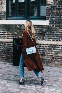 #fashion www.fashionclue.net Street Wear...