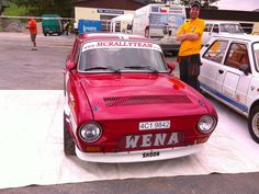 Cars And Motorcycles, Rally, Racing, Motorbikes, Antique Cars, Running, Auto Racing