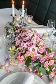 borddekorasjon - Google-søk Table Decorations, Home Decor, Decoration Home, Room Decor, Home Interior Design, Dinner Table Decorations, Home Decoration, Interior Design