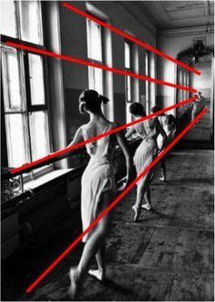 Street Photography Composition Lesson #3: Diagonals