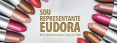 EUDORA BY JULY