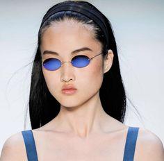matrix specs // FUERA