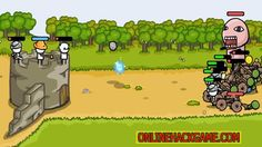 Hopeless Land Fight For Survival Hack Cheats Unlimited