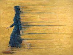 CARMENSABES POESIA Y ARTE: Erica Hopper, materializando sueños en el lienzo