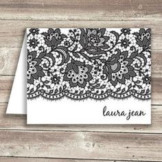 Stationery by Simply Paperie