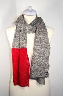 scarves scarf two fabrics fabric melange color wool winter cold Handmade gil workshop Italy sciarpe sciarpa due tessuti tessuto melange colore lana inverno freddo fatto a mano gil bottega italia