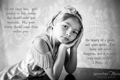 A+Letter+To+My+Daughter+About+Beauty+(Day+16)