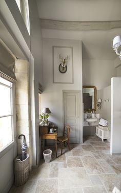 Côté Jardin - Chambre double de charme | Clos MarcampsClos Marcamps