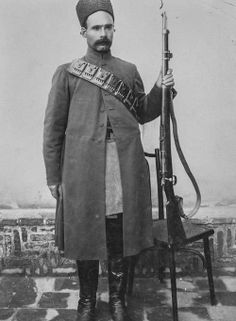 The Iranian Constitutional Revolution took place between 1905 and The revolution led to the establishment of a parliament in Persia (Iran). King Of Kings, Historical Pictures, Iranian, Old Pictures, Ethiopia, Nostalgia, Revolutions, Hero, Singer