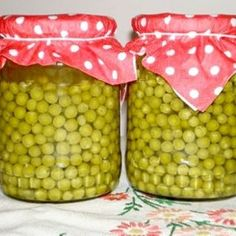 Canning Pickles, Kitchen Aprons, Sweet And Salty, Ketchup, No Bake Cake, Food Storage, Preserves, Food And Drink, Dishes