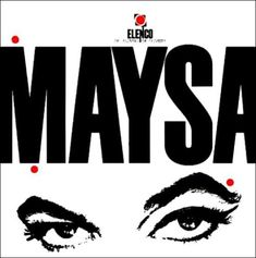 1963 - Eleenco - Maysa