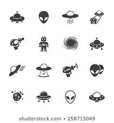 Immagini, foto stock e grafica vettoriale a tema Aliena - Astronomy&Alien 2020 Head Tattoos, Mini Tattoos, Body Art Tattoos, Small Tattoos, Doodle Tattoo, Alien Tattoo, Spaceship Tattoo, Alien Drawings, Piercing Tattoo
