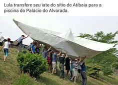 Fonte: Brasil vive 'processo de violência contra a democracia', diz Lula — Rede Brasil Atual