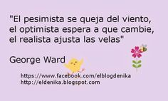 """El blog de Nika: Lunes Positivos: """"Si puedo"""" http://eldenika.blogspot.com.es/2014/03/lunes-positivos-si-puedo.html"""