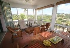 Vieques island real estate  Click here now for more details about the Vieques island real estate. We take good care of the requirements of our customers. Check out property listings today.
