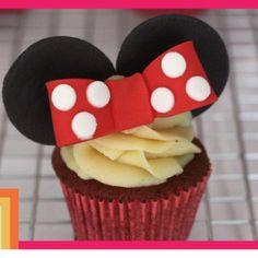 Minnie Sugarcraft