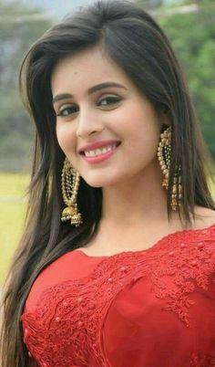 us all about Free HD INdian Beauty: Rhea sharma. Beautiful Girl Indian, Most Beautiful Indian Actress, Beautiful Girl Image, Beautiful Gorgeous, Beautiful Women, Beauty Full Girl, Cute Beauty, Beauty Women, Beautiful Bollywood Actress