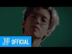 "DAY6 ""How Can I Say(어떻게 말해)"" M/V - YouTube"