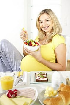 Infertility Diet Plan For Women: Keep Yourself Fit and Healthy