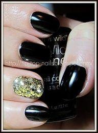 Black n Gold http://www.profitclicking.com/?r=violapc
