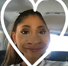 Ariana Grande 2016 ♡ why she such a cutie? Ariana Grande 2016, Ariana Grande Meme, Ariana Grande Pictures, Smile Pictures, Reaction Pictures, Ariana Grande Dangerous Woman, Memes, Smile Everyday, Light Of My Life