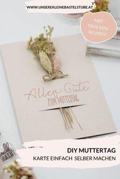 Handmade Birthday Gifts, Diy Birthday, Diy Wedding Gifts, Wedding Cards, Vellum Crafts, Creative Birthday Cards, Calligraphy Cards, Idee Diy, Diy Crafts For Gifts