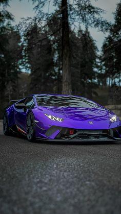 Latest Lamborghini, Lamborghini Concept, Lamborghini Cars, Exotic Sports Cars, Cool Sports Cars, Exotic Cars, Cool Cars, Lamborghini Wallpaper Iphone, Car Iphone Wallpaper