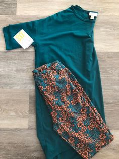 These beautiful Lularoe styles would make a wonderful addition to your Lularoe collection. Join our group and shop all our Lularoe styles and sizes. https://www.facebook.com/groups/peaceloveandlularoe/