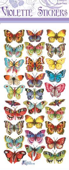 Butterfly 4 1 Rus - Flesha ru