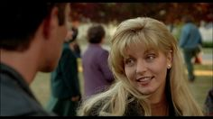 Laura Palmer in Twin Peaks: Fire Walk With Me. 25 Years Ago Today, David Lynch Movies, Jump Cut, David Lynch Twin Peaks, Sheryl Lee, Laura Palmer, Between Two Worlds, Great Films, My Girl