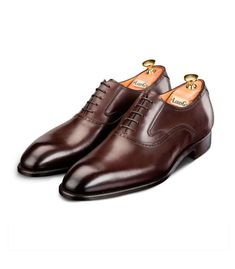 cab9c2271a87c7 Richelieu Lomond 494 Men s Shoes