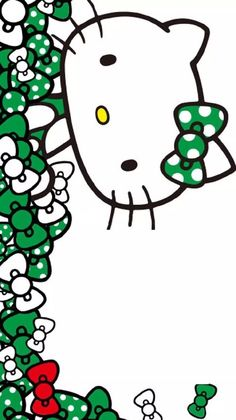 Cellphone Wallpaper, Mobile Wallpaper, Wallpaper Backgrounds, Iphone Wallpaper, Hello Kitty My Melody, Hello Kitty Items, Hello Kitty Backgrounds, Hello Kitty Wallpaper, Hello Kitty Pictures
