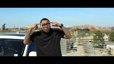 Kevin Gates - Paper Chasers (Official Music Video) kevin gates is best rapper