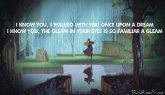 Disney Quotes :) my favorite movie <3