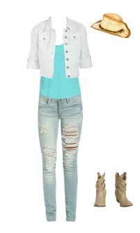 WetSeal.com Runway Outfit:  h by Violet2858. Outfit Price $116.35