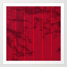 https://society6.com/product/grunge-blue-stripes-on-bold-red-background-illustration_print?curator=hereswendy