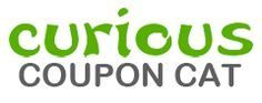 Coupon codes can certainly help in saving a lot of money particularly for daily products for example Cat litter. Advantage of the Cat litterdiscount coupons is that they are certainly not hard to get. A ton of Cat litter brands like PetFusion, SmartGrip and Dr Esley's Precious offer printable coupon codes.CuriousCouponCat.com provides awesome Cat littercoupons and is strongly recommended.