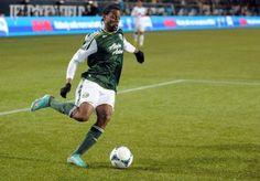 FOOTBALL -  MLS: Frédéric Piquionne rejoint Mikaël Silvestre à Portland - http://lefootball.fr/mls-frederic-piquionne-rejoint-mikael-silvestre-a-portland/