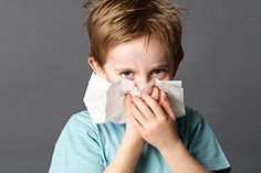 Indoor air quality is always important, but even more so when you or other residents in the home suffer from allergies. - See more at: http://www.mbhconline.com/hot-air-on-some-cool-info/hvac-components-to-help-lessen-allergies-in-the-home