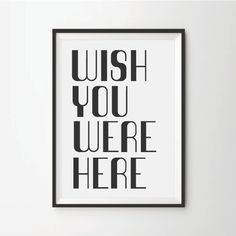 35.00$ - Abstract print poster, wish you where here, retro print poster, geometric print poster, poster, posters, pink floyd