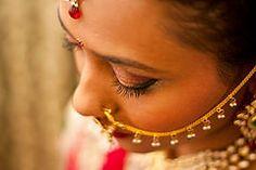 Site Details Asian Bride 101