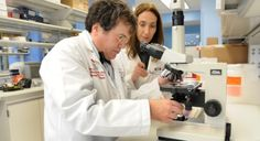 Baylor's Dr. Peter Hotez Outlines Economic Impact Of Chagas Disease In U.S.: http://bionews-tx.com/news/2013/04/09/baylors-dr-peter-hotez-outlines-economic-impact-of-chagas-disease-in-u-s/