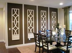 Large Wall Art Design Ideas, Pictures, Remodel, and Decor - page 6