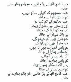Post by Engr. Hashim Siddiqui