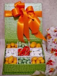composizioni floreali in scatole cira lombardo - Cerca con Google