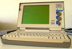 1987 in the Vintage category was listed for on 7 Jun at by TomHarvey in Vereeniging Laptop Computers, Survival Tips, Listening To Music, Conditioner, Vintage, Vintage Comics