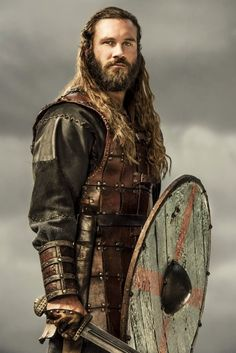 """After 911, the Viking Rollo was the first count of Rouen. His successors were called Dukes of Normandy and increased the strength of Normandy, although they had to observe the superiority of the king of France. They held on to some territory in Scandinavia and the right to """"enter those lands by sea""""."""