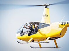 Helicopter Flights in Limpopo. View our list of helicopter flight operator in Limpopo, South Africa - Dirty Boots Kruger National Park, National Parks, Flight Take Off, V&a Waterfront, Adventure Holiday, Experience Gifts, Adventure Activities, South Africa, African