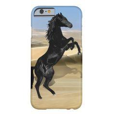 Black beauty iPhone 4s 5s 6s iPhone 4s 5s 6s case