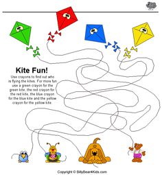 http://www.billybear4kids.com/graduation/summer/kite/kite-maze.gif
